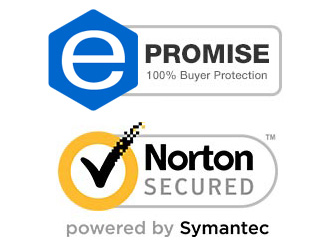 Promise Badge